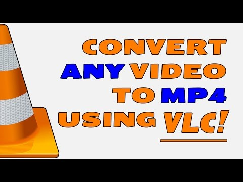 mp4-mp3 converter free download