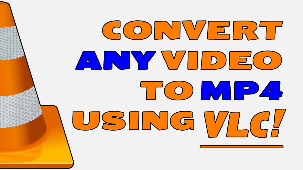 blue film mp3 youtube converter mp4