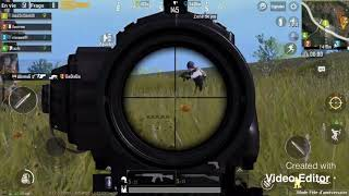 PUBG MOBILE FUNNY MOMENTS WTF