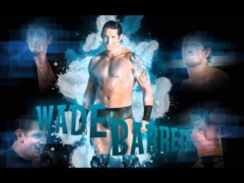 Top 20 WWE Theme songs (2011-2012)