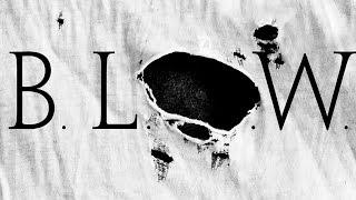 Vocal Effect Tutorial - Tory Lanez - B.L.O.W.