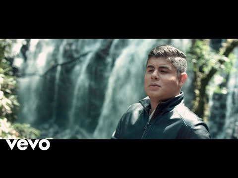 Alfredo Olivas - Todo o Nada