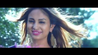 k cha timro maanma official music video   new nepali songs  by prem shrestha