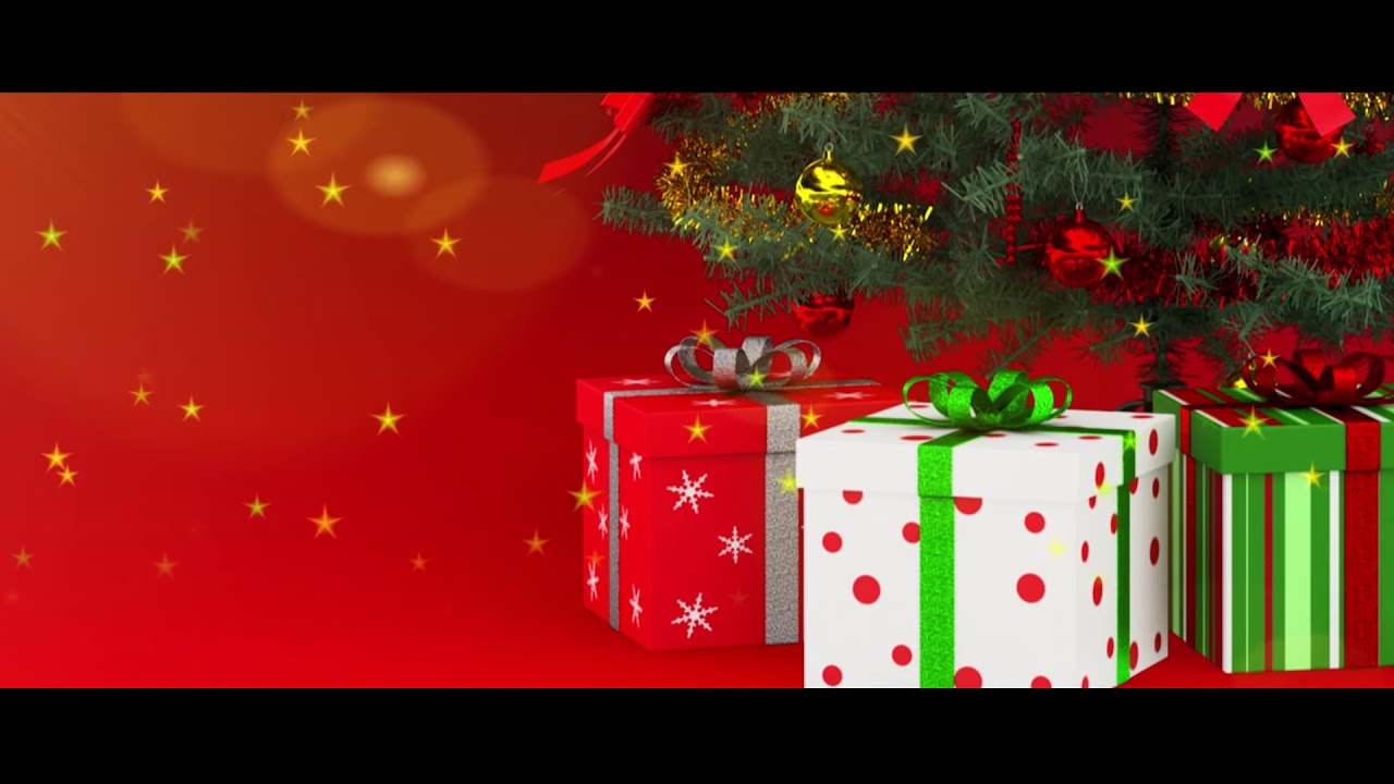 have yoursel a merry little xmas - merry x mas 2017 and happy new