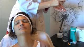 Tratamiento completo antimanchas