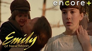 Emily of New Moon (S. 4, Ep. 6) – Drama