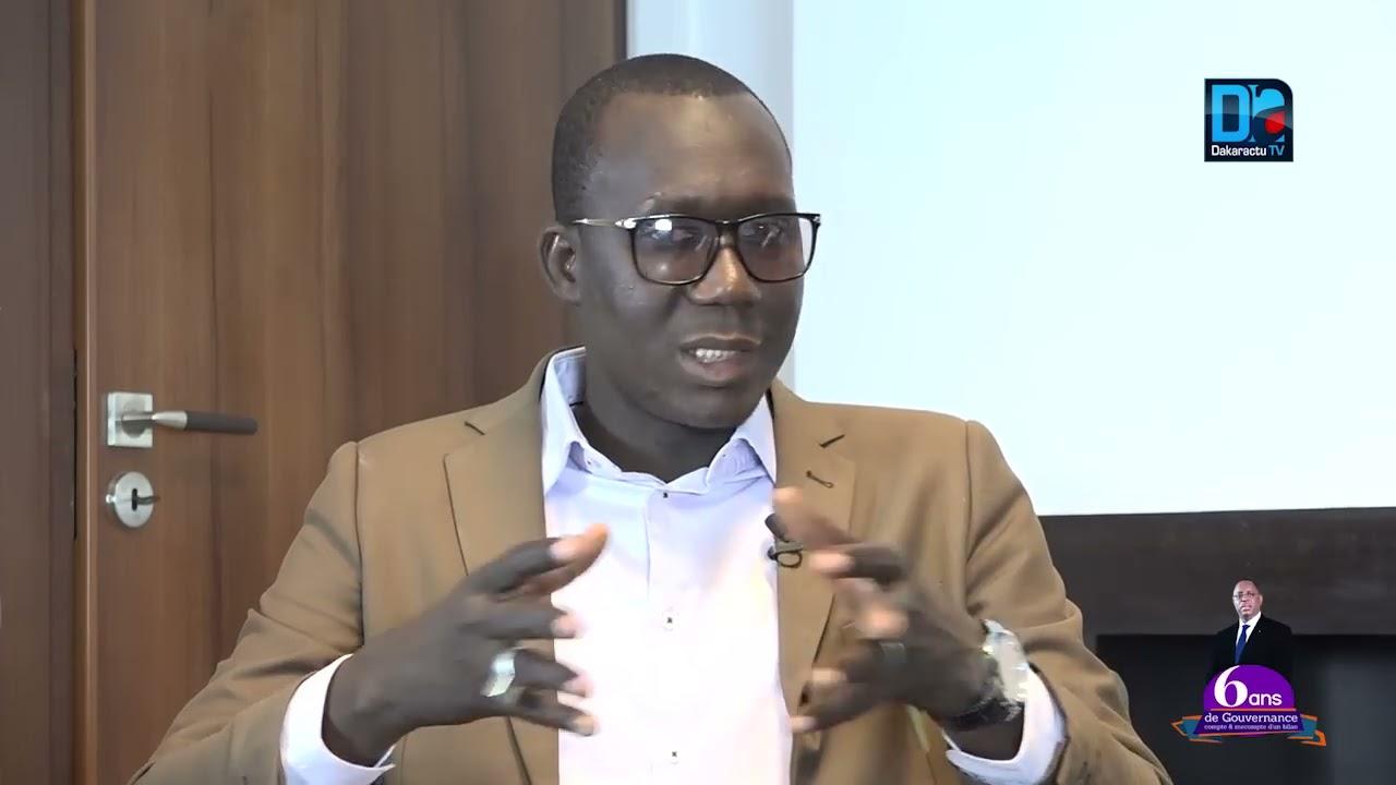 abdou karim fofana d u00e9taille les r u00e9alisations du chef de l u0026 39 etat