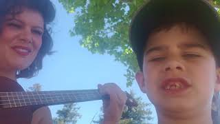 Mother's Day Song from Phoenix 2018