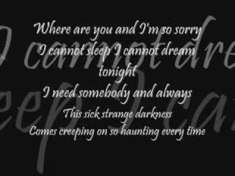 Honey I Miss You Lyrics | Bobby Goldsboro