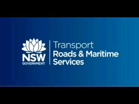 Towing a car Laws in NSW Australia (Roads and Maritime Ph call)