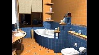 ремонт ванной комнаты под ключ цены  ярославль 33 00 50 Ремонт-мечты76.рф(, 2016-01-20T18:09:46.000Z)