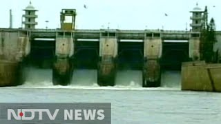 Why the Cauvery water dispute refuses to die