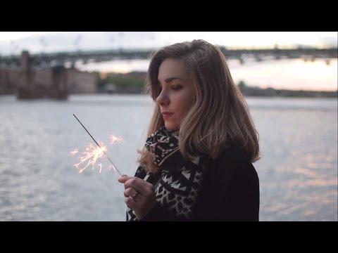 U-Turn (Lili) - AaRON // Cover ft. Pauline Delande