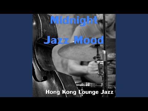 Best Jazz in Hong Kong