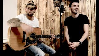 Tennessee Whiskey (Chris Stapleton and Justin Timberlake cover) Video
