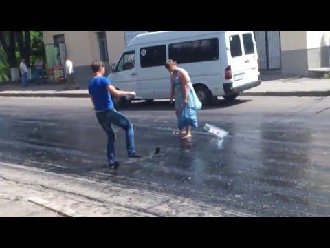 Скачать бесплатно mp3 песню Прикол)) - молдавские гопники