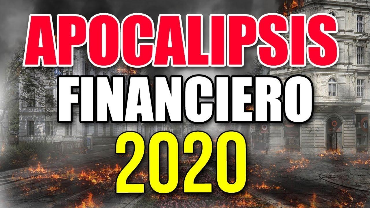Resultado de imagen para El capitalismo,catatrofe 2020