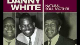 Danny White I