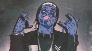 Melting A AP Rocky Schoolboy Q Type Beat 2016.mp3