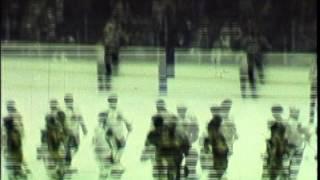 Chicago Blackhawks vs. Boston Bruins/Chicago White Sox vs. Baltimore Orioles