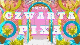 Enter - Czwarta Pixa (prod. Enter) (2021)