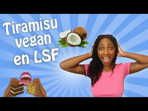 recette-tiramisu-vegan-en-langue-des-signes---lsf-(-sous-titres-franÇais)