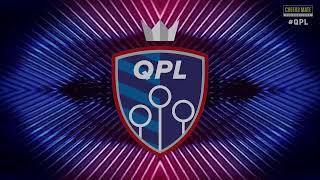 LIVE: QUIDDITCH PREMIER LEAGUE CHAMPIONSHIP FINALS DIV 2 2019, PITCH 1