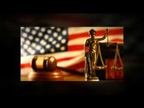 Immigration Law  Firm Denver, CO