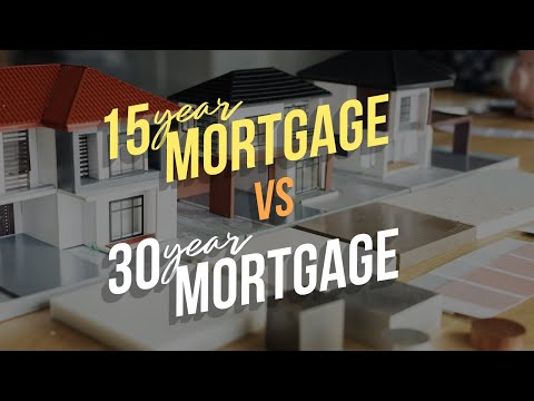 15-year-fixed-mortgage-vs-30-year-fixed-mortgage