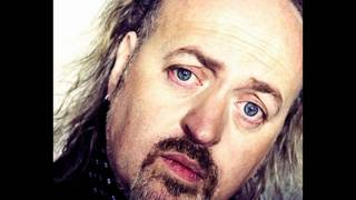 Bill Bailey - Love Song