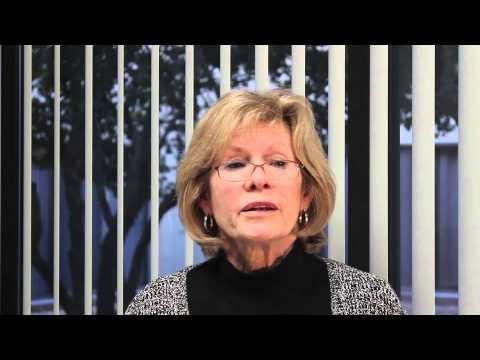 Dentist Jacksonville Testimonial - Baymeadows Family Dentistry