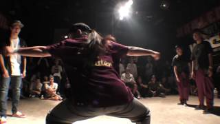 WDC (WORLD DANCE COLOSSEUM) official:http://wdcweb.feelin-co.jp/ 使...