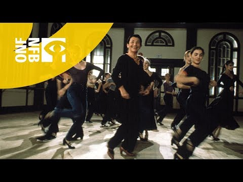 Flamenco at 5:15 is listed (or ranked) 27 on the list List of All Dance Movies