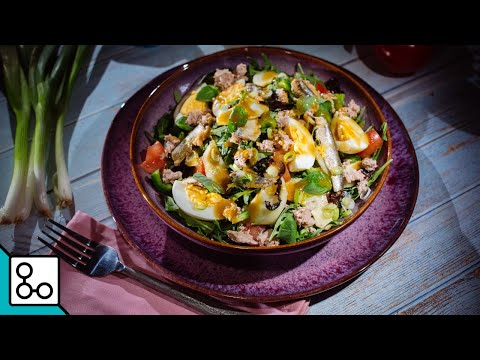 salade-niçoise---youcook