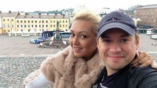 АНДРЕЙ ГАЙДУЛЯН и ДИАНА ОЧИЛОВА поженились