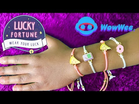 lucky-fortune-bracelets---crack-'em,-wear-'em,-share-'em!