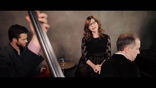 "Lisa Loeb  ""Lullaby Girl"""