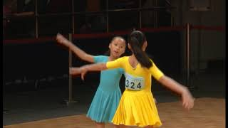 Publication Date: 2018-09-24 | Video Title: BCKPS 第50屆學校舞蹈節比賽(佛教慈敬學校)