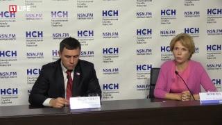 Депутатская диета на 3,5 тысячи рублей