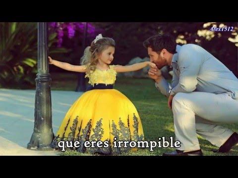 Neele Ternes - Dad (Subtitulado en Español)