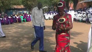 nuer-women-group-in-gambella
