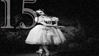 Historias De Terror , Creepypastas y Hechos Paranormales Loquendo 15.