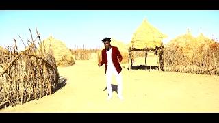 Ujulu Fera & kifele Wosene - Nyangatom