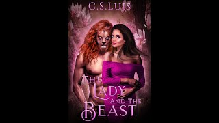 The Lady and the Beast
