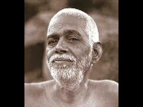 ramana-maharshi---birth-and-death