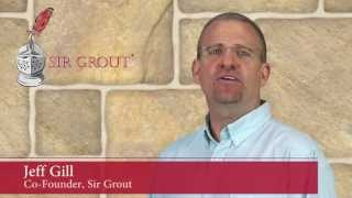 Wood Floor Care Tips From Sir Grout