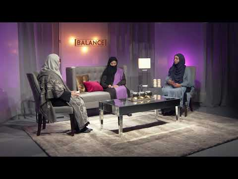"""arranged marriage & """"Indian Matchmaking"""" 