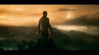 Титан. Русский трейлер. В кино с 19 апреля.