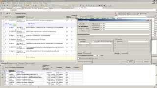 Пересчет сметы из ТСН-2001 в СН-2012 с помощью ПК
