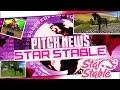 Star Stable - Pitch News: Update - Neue Pferde - Fashion Week und mehr [ SSO ] - deutsch